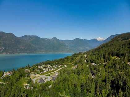 1121-copper-drive-britannia-beach-squamish-14 at 1121 Copper Drive, Britannia Beach, Squamish