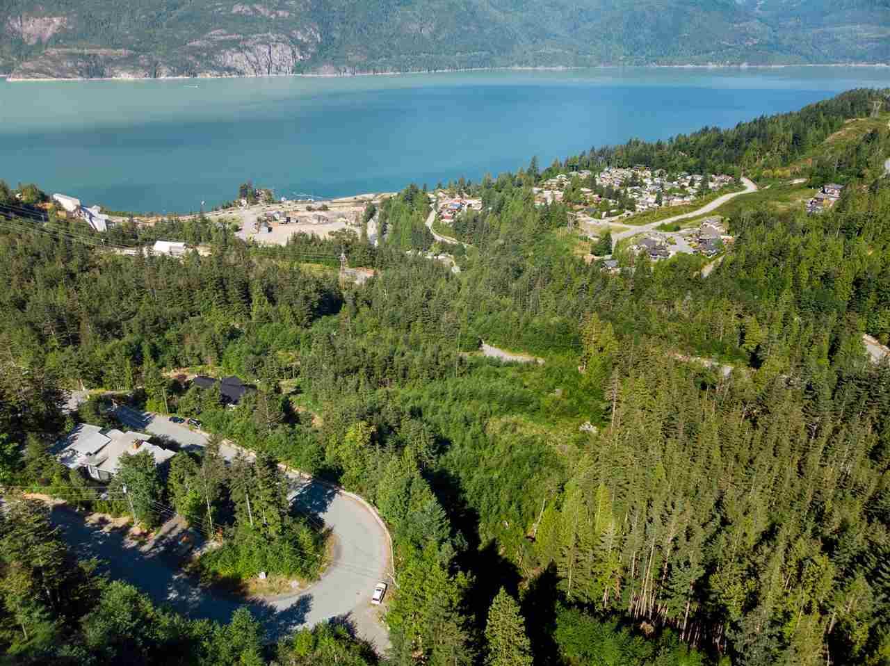 1121-copper-drive-britannia-beach-squamish-08 at 1121 Copper Drive, Britannia Beach, Squamish