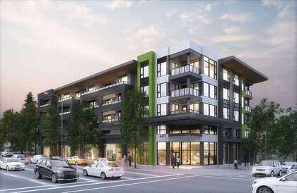 4477-hastings-street-vancouver-heights-burnaby-north-04 at 407 - 4477 Hastings Street, Vancouver Heights, Burnaby North