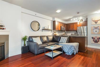 3811-hastings-street-vancouver-heights-burnaby-north-05 at 107 - 3811 Hastings Street, Vancouver Heights, Burnaby North