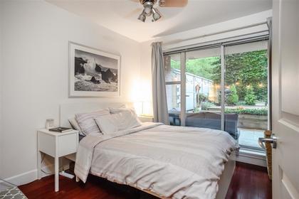 3811-hastings-street-vancouver-heights-burnaby-north-09 at 107 - 3811 Hastings Street, Vancouver Heights, Burnaby North