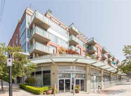 3811-hastings-street-vancouver-heights-burnaby-north-11 at 107 - 3811 Hastings Street, Vancouver Heights, Burnaby North