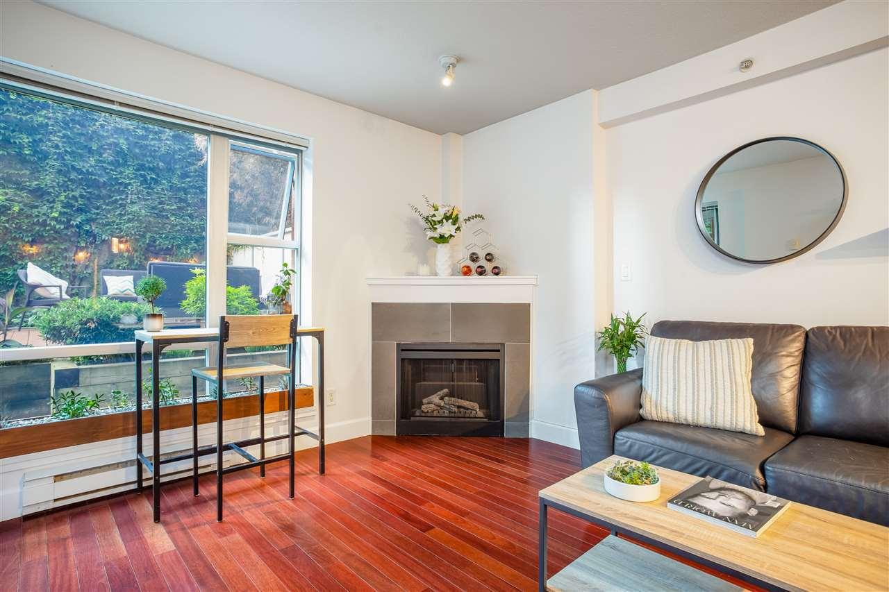 3811-hastings-street-vancouver-heights-burnaby-north-08 at 107 - 3811 Hastings Street, Vancouver Heights, Burnaby North