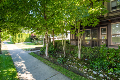 02 at 327 East 15th Street, Central Lonsdale, North Vancouver