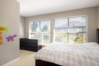 28 at 327 East 15th Street, Central Lonsdale, North Vancouver