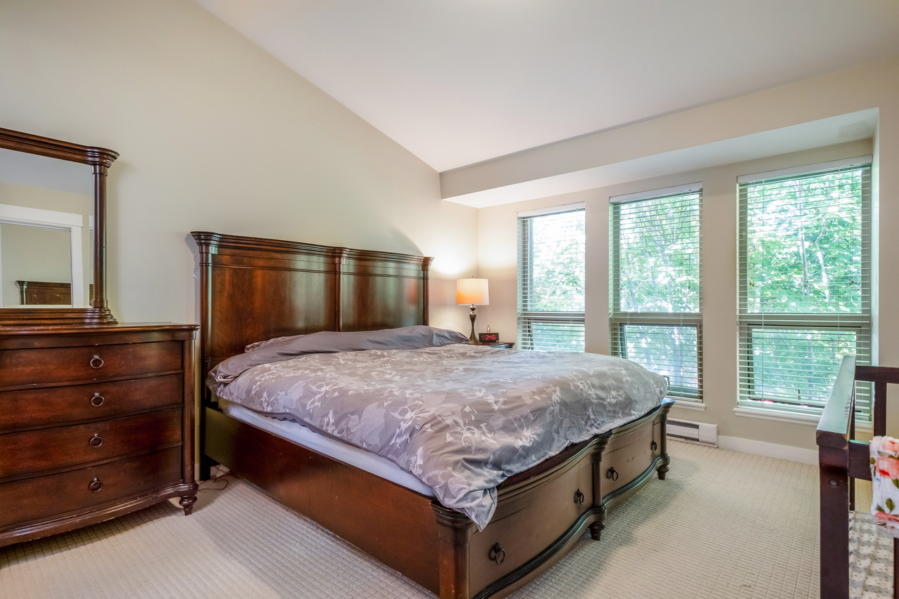 24 at 327 East 15th Street, Central Lonsdale, North Vancouver