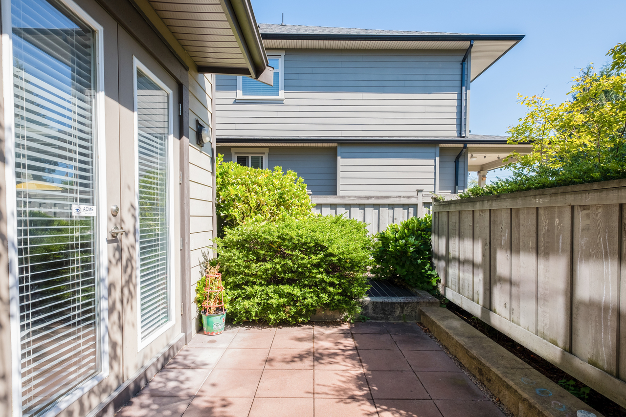 31 at 327 East 15th Street, Central Lonsdale, North Vancouver
