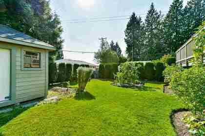 265-e-23rd-street-central-lonsdale-north-vancouver-16 at 265 E 23rd Street, Central Lonsdale, North Vancouver