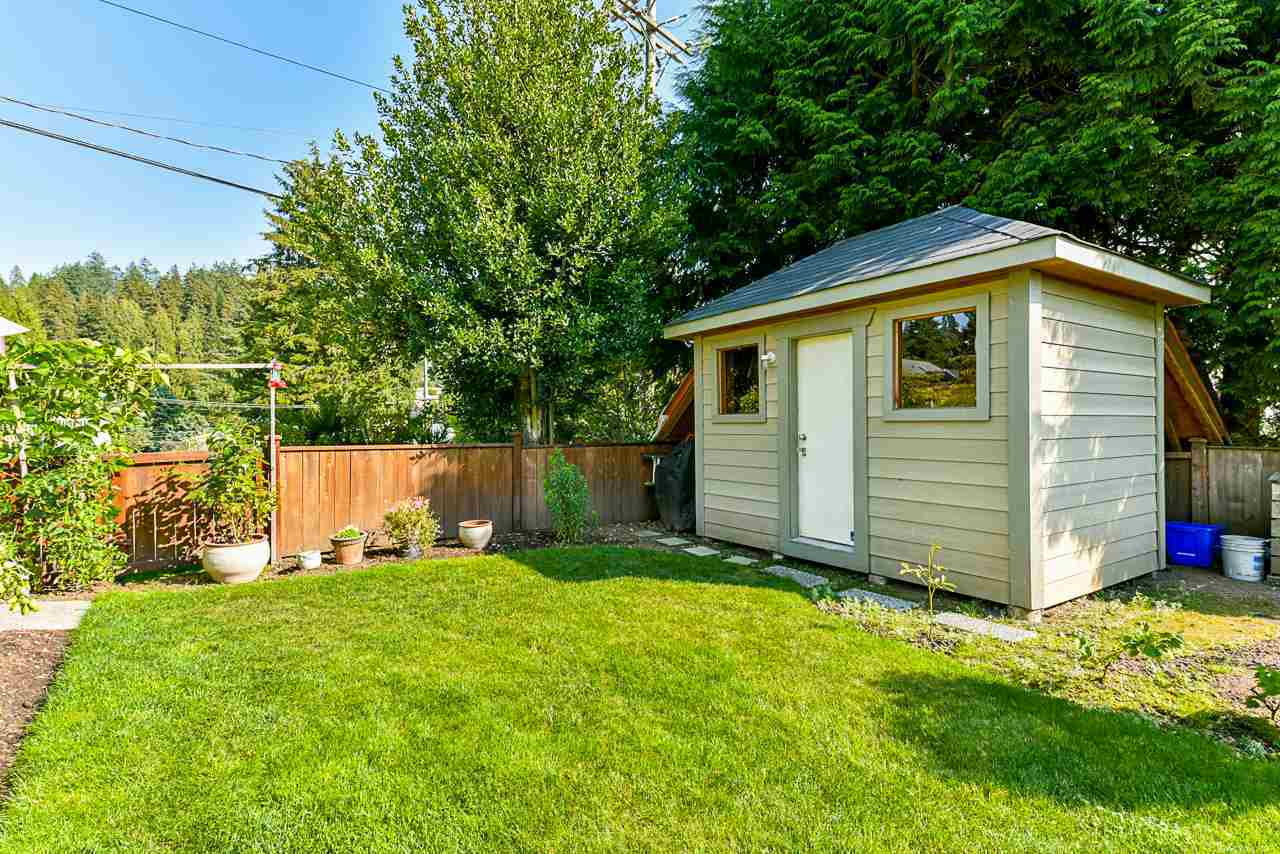 265-e-23rd-street-central-lonsdale-north-vancouver-17 at 265 E 23rd Street, Central Lonsdale, North Vancouver