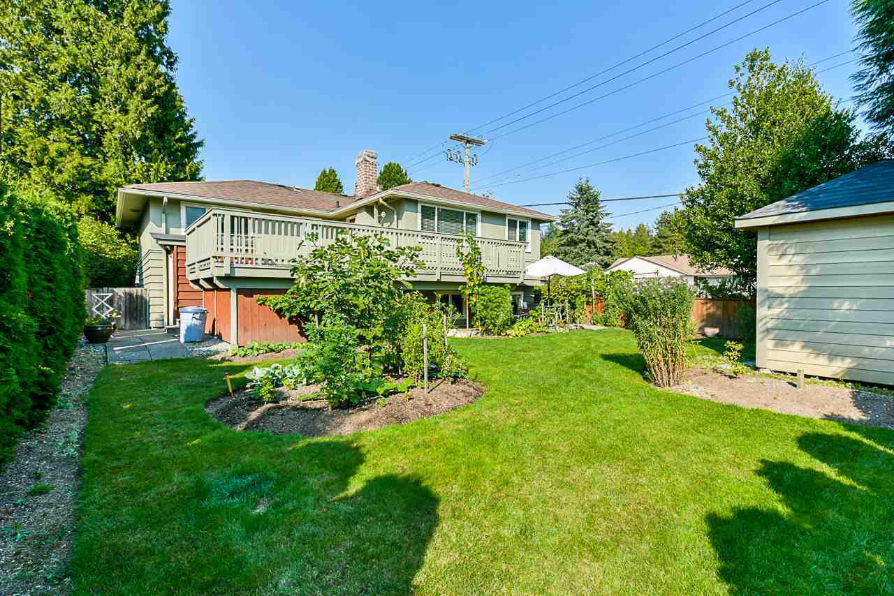 265-e-23rd-street-central-lonsdale-north-vancouver-18 at 265 E 23rd Street, Central Lonsdale, North Vancouver