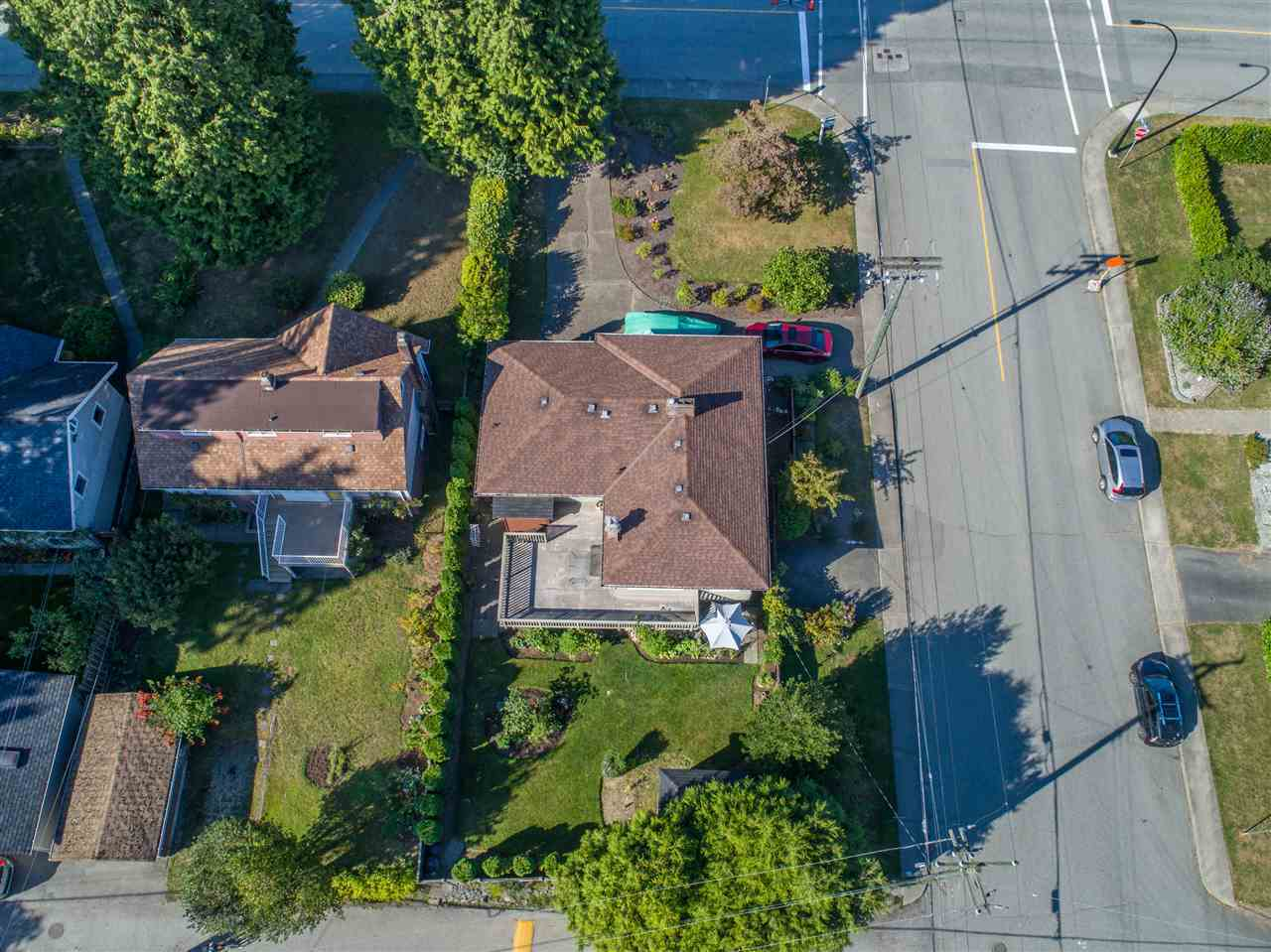 265-e-23rd-street-central-lonsdale-north-vancouver-21 at 265 E 23rd Street, Central Lonsdale, North Vancouver