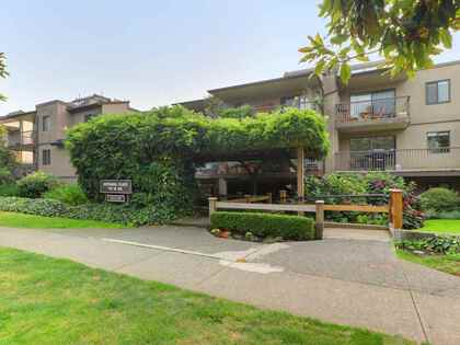 251-w-4th-street-lower-lonsdale-north-vancouver-21 at 109 - 251 W 4th Street, Lower Lonsdale, North Vancouver