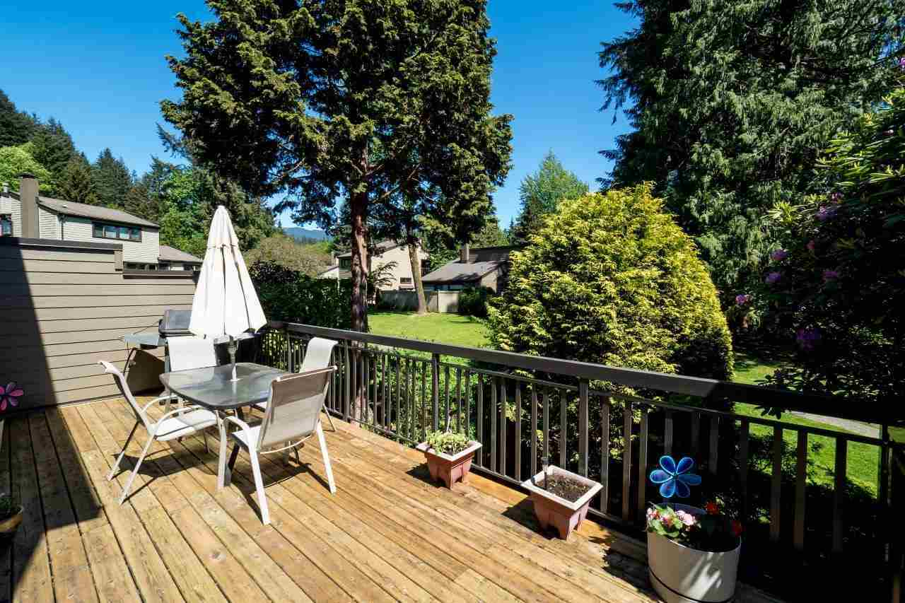 image-262089337-14.jpg at 885 Heritage Boulevard, Seymour NV, North Vancouver