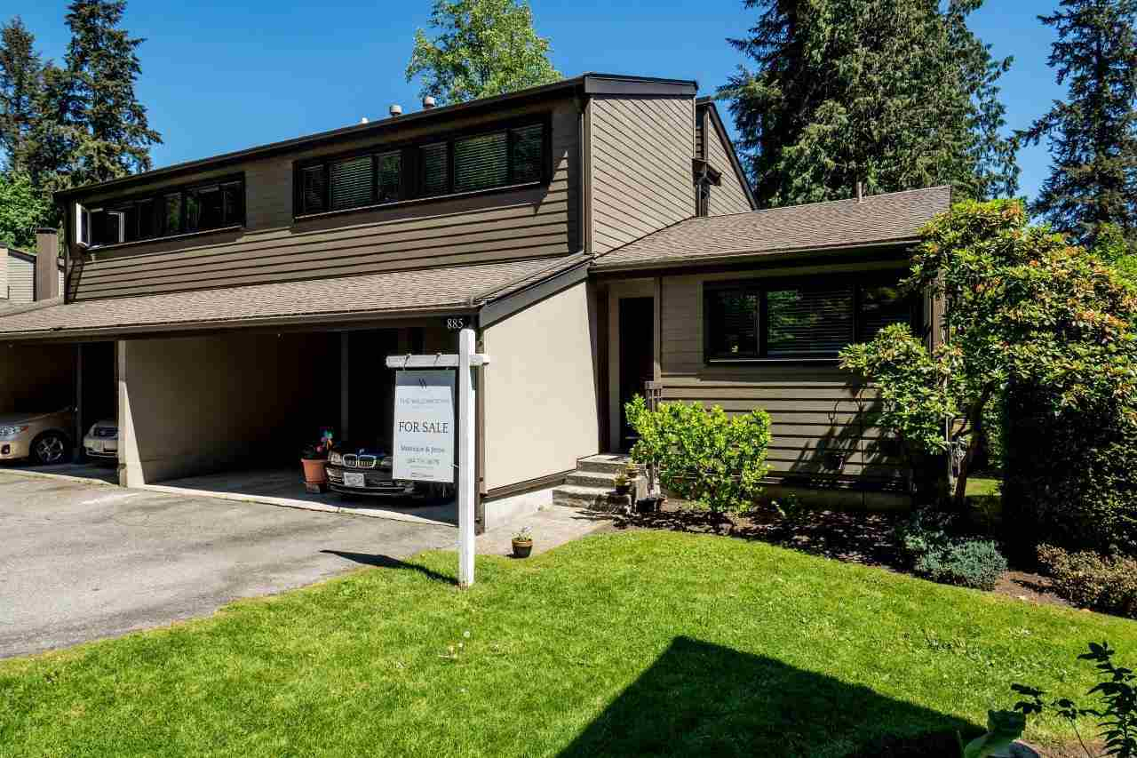 image-262089337-2.jpg at 885 Heritage Boulevard, Seymour NV, North Vancouver