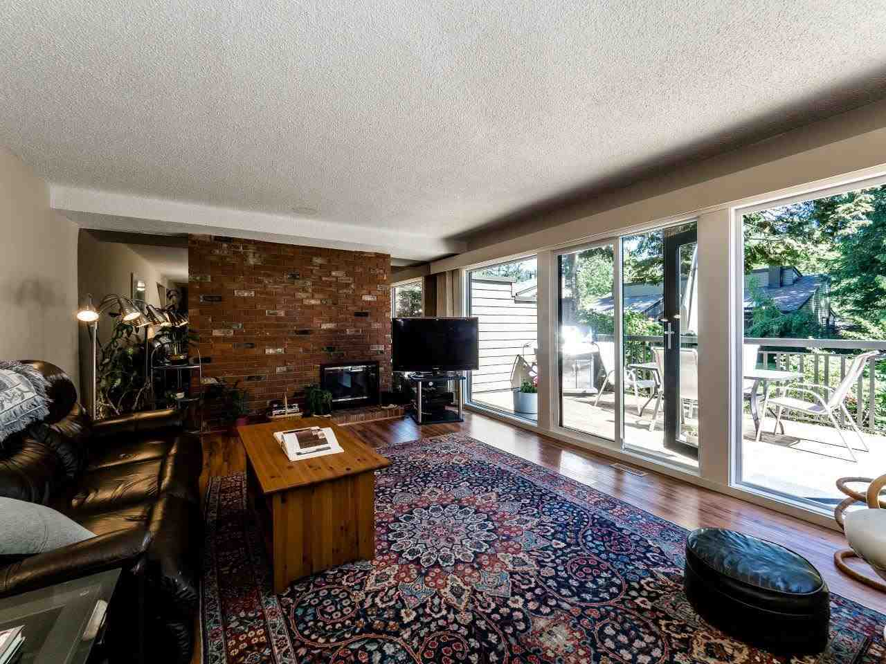 image-262089337-4.jpg at 885 Heritage Boulevard, Seymour NV, North Vancouver