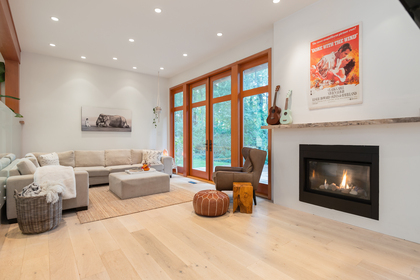 04 at 1010 Lillooet Road, Lynnmour, North Vancouver
