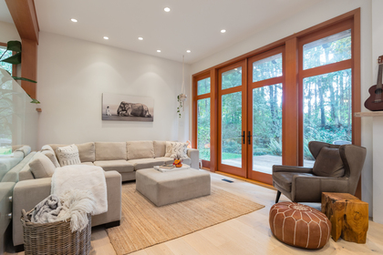 07 at 1010 Lillooet Road, Lynnmour, North Vancouver