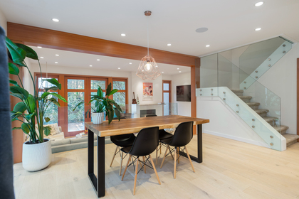 17 at 1010 Lillooet Road, Lynnmour, North Vancouver