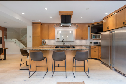 21 at 1010 Lillooet Road, Lynnmour, North Vancouver