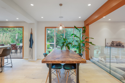 25 at 1010 Lillooet Road, Lynnmour, North Vancouver