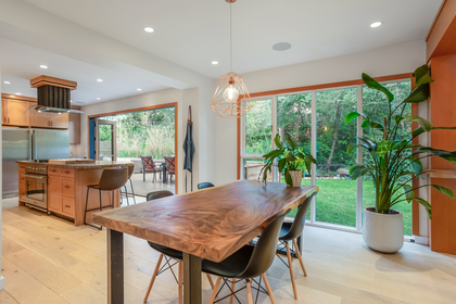 26 at 1010 Lillooet Road, Lynnmour, North Vancouver