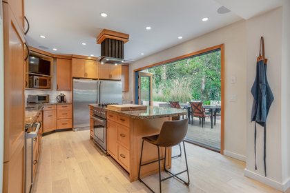 28 at 1010 Lillooet Road, Lynnmour, North Vancouver