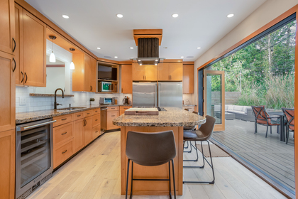 29 at 1010 Lillooet Road, Lynnmour, North Vancouver