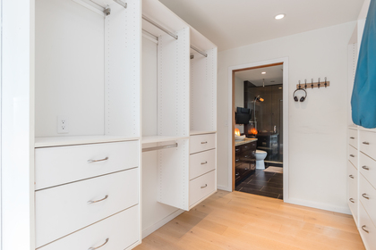 45 at 1010 Lillooet Road, Lynnmour, North Vancouver