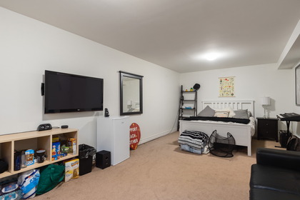 46 at 1010 Lillooet Road, Lynnmour, North Vancouver