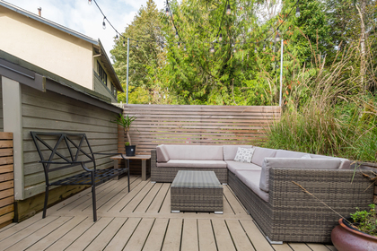 62 at 1010 Lillooet Road, Lynnmour, North Vancouver