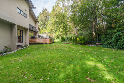 65 at 1010 Lillooet Road, Lynnmour, North Vancouver
