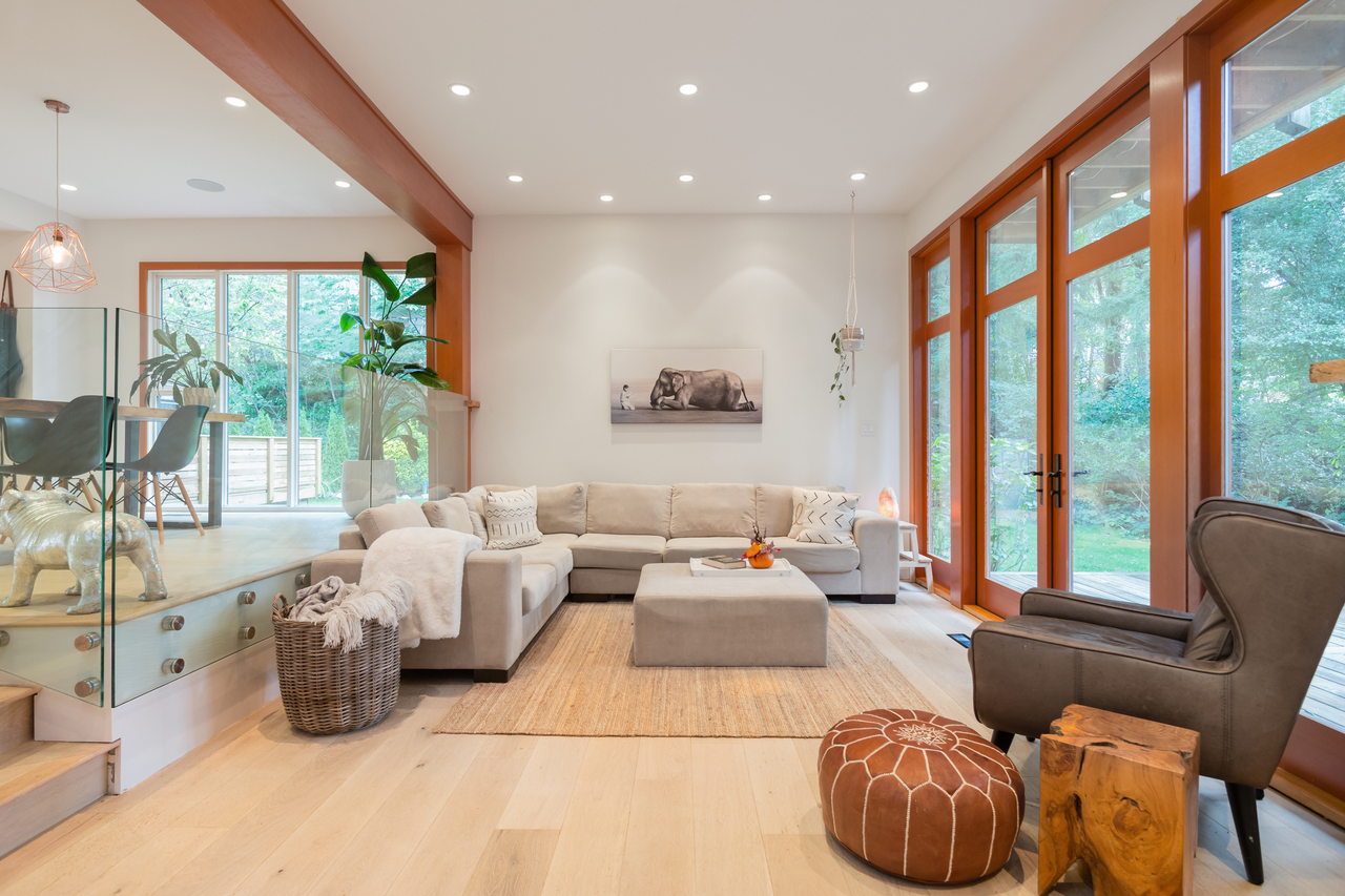 05 at 1010 Lillooet Road, Lynnmour, North Vancouver