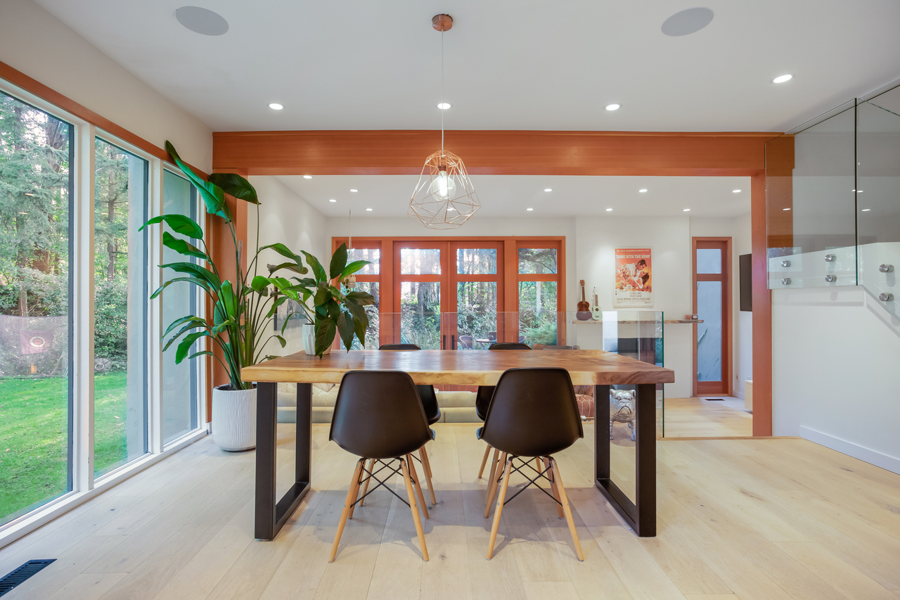 24 at 1010 Lillooet Road, Lynnmour, North Vancouver