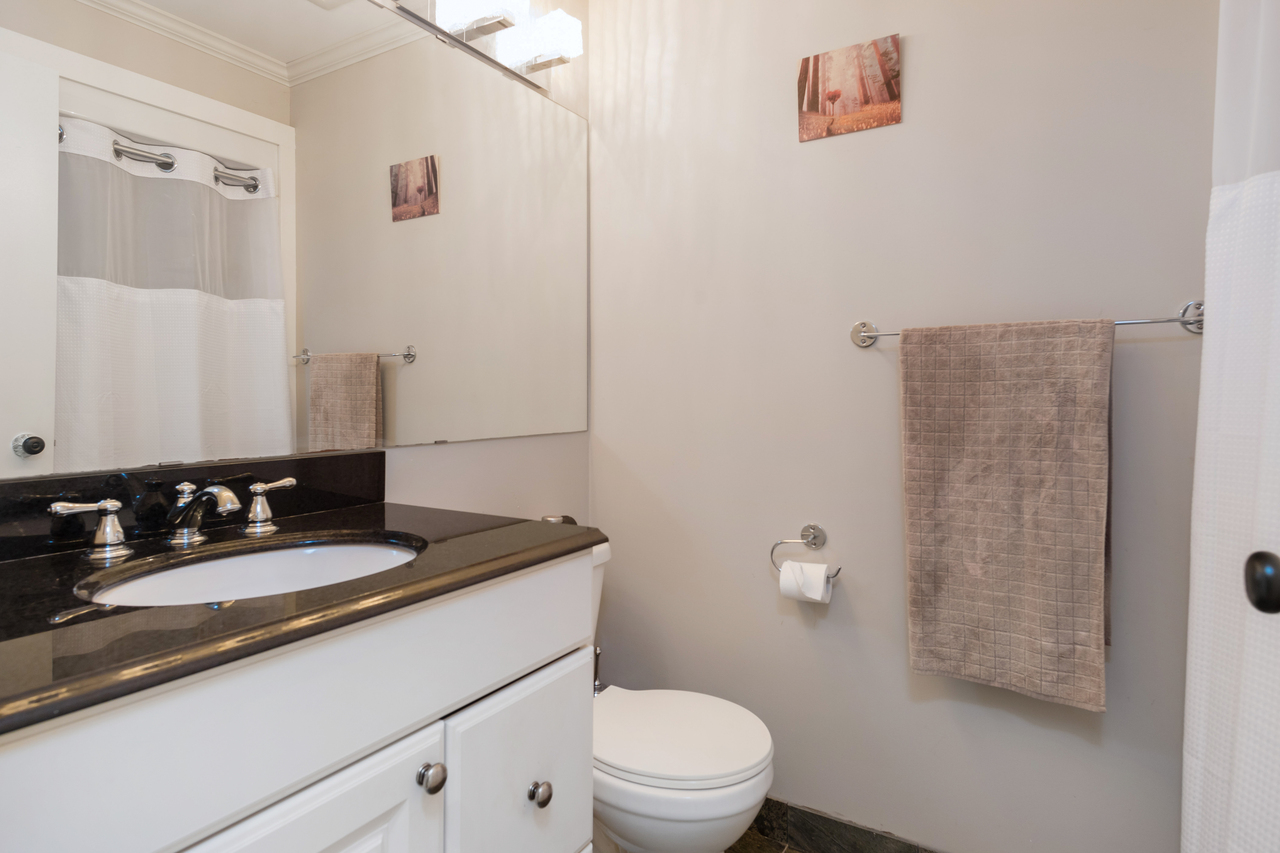 34 at 1010 Lillooet Road, Lynnmour, North Vancouver