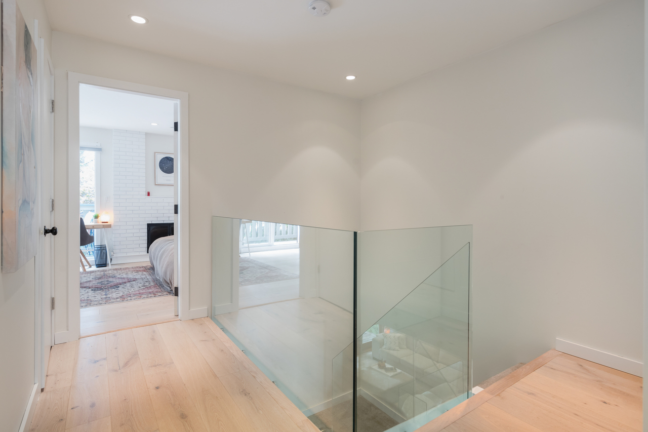 35 at 1010 Lillooet Road, Lynnmour, North Vancouver
