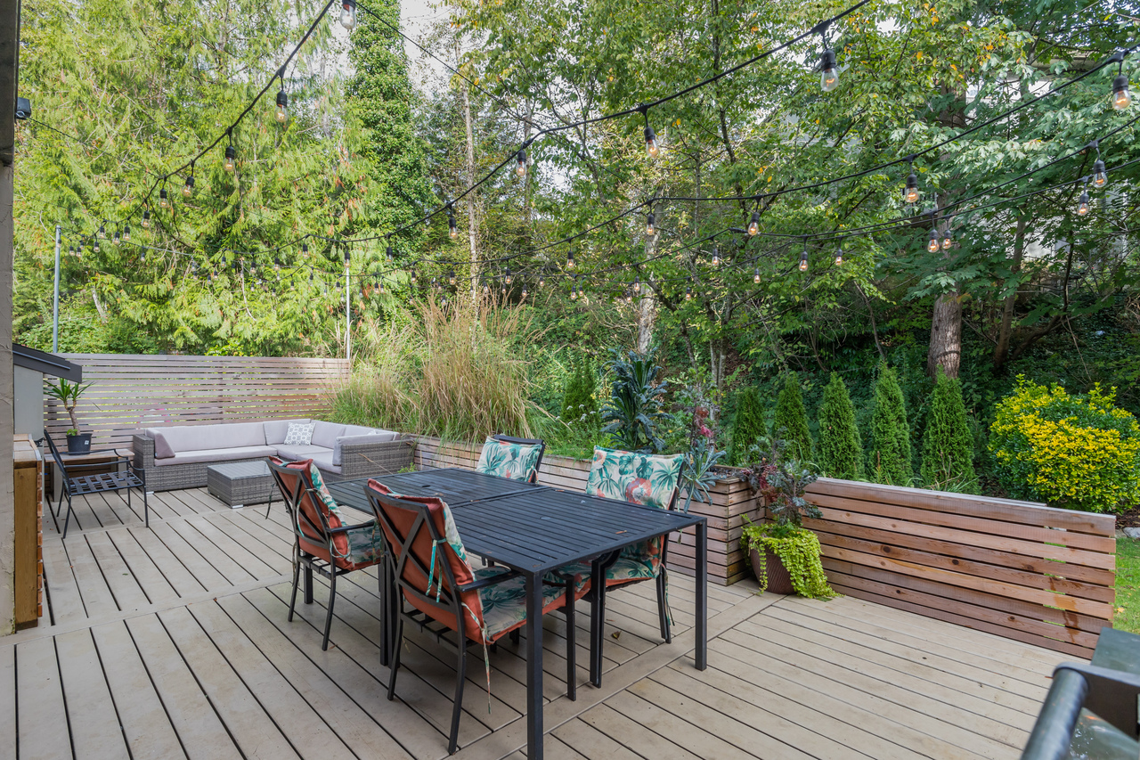 57 at 1010 Lillooet Road, Lynnmour, North Vancouver