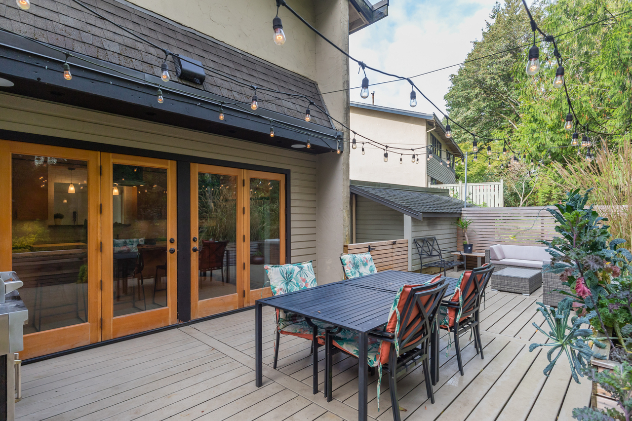 59 at 1010 Lillooet Road, Lynnmour, North Vancouver