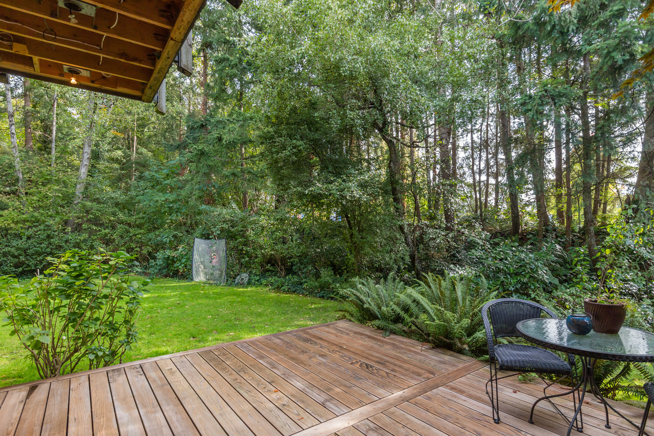 67 at 1010 Lillooet Road, Lynnmour, North Vancouver