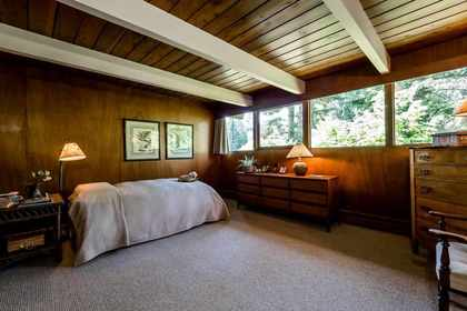 image-262091255-11.jpg at 3896 Lewister Road, Edgemont, North Vancouver