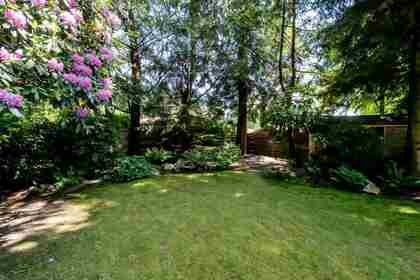 image-262091255-17.jpg at 3896 Lewister Road, Edgemont, North Vancouver