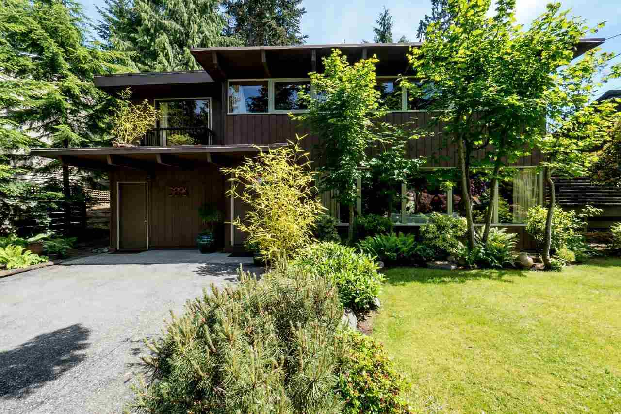 image-262091255-1.jpg at 3896 Lewister Road, Edgemont, North Vancouver