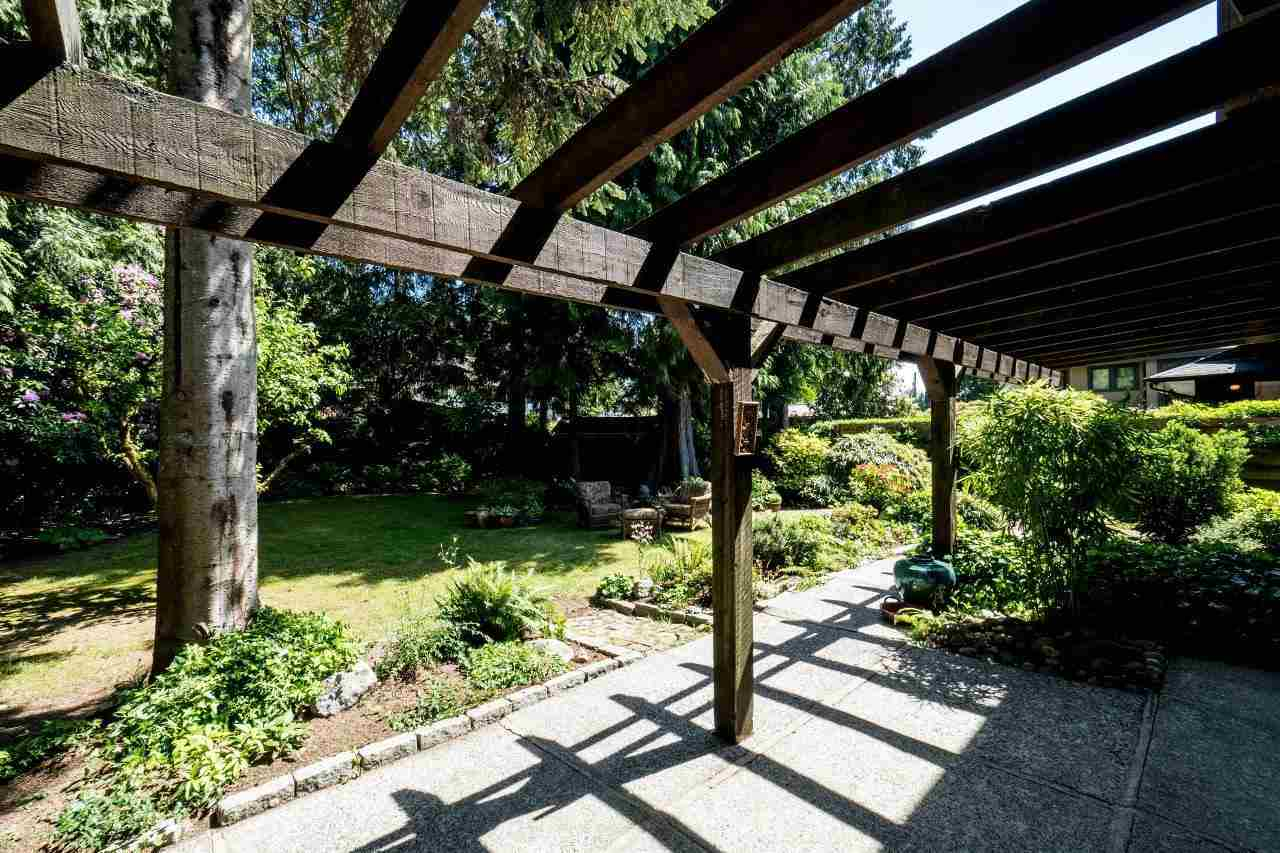 image-262091255-14.jpg at 3896 Lewister Road, Edgemont, North Vancouver