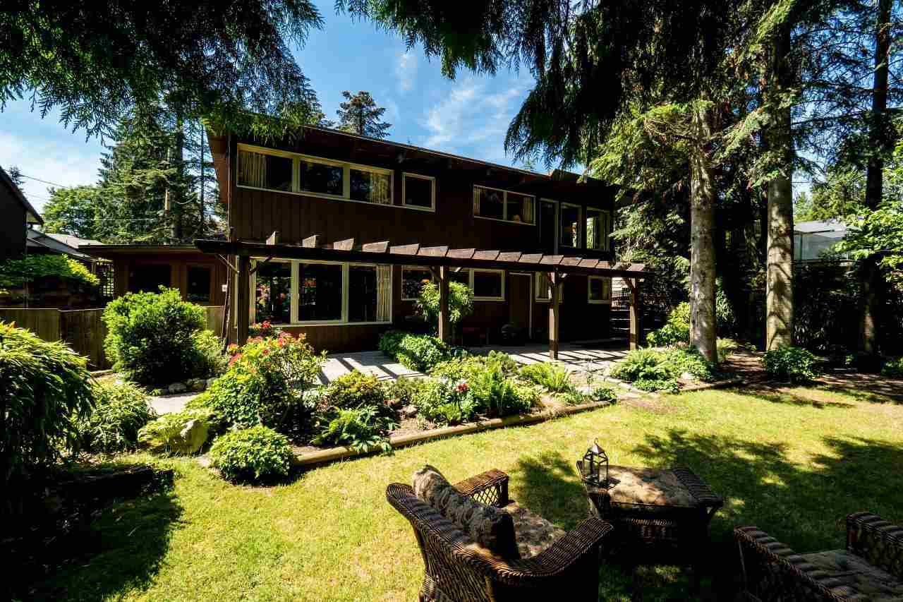 image-262091255-15.jpg at 3896 Lewister Road, Edgemont, North Vancouver