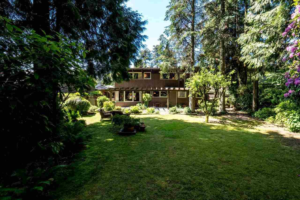 image-262091255-16.jpg at 3896 Lewister Road, Edgemont, North Vancouver