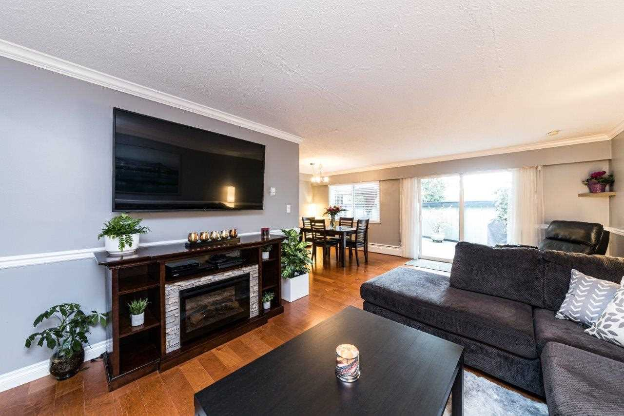 71 - 998 Premier Street, Lynnmour, North Vancouver