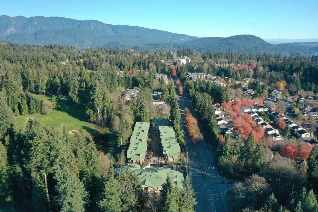 3362-mt-seymour-parkway-northlands-north-vancouver-21 at 3362 Mt Seymour Parkway, Northlands, North Vancouver