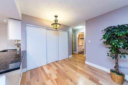 1060-alberni-street-west-end-vw-vancouver-west-02 at 1005 - 1060 Alberni Street, West End VW, Vancouver West