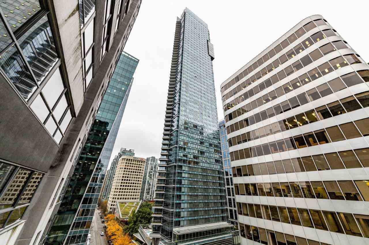 1060-alberni-street-west-end-vw-vancouver-west-16 at 1005 - 1060 Alberni Street, West End VW, Vancouver West