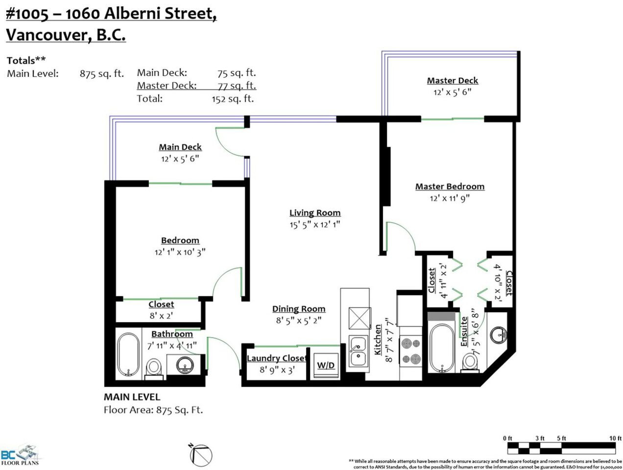 1060-alberni-street-west-end-vw-vancouver-west-18 at 1005 - 1060 Alberni Street, West End VW, Vancouver West