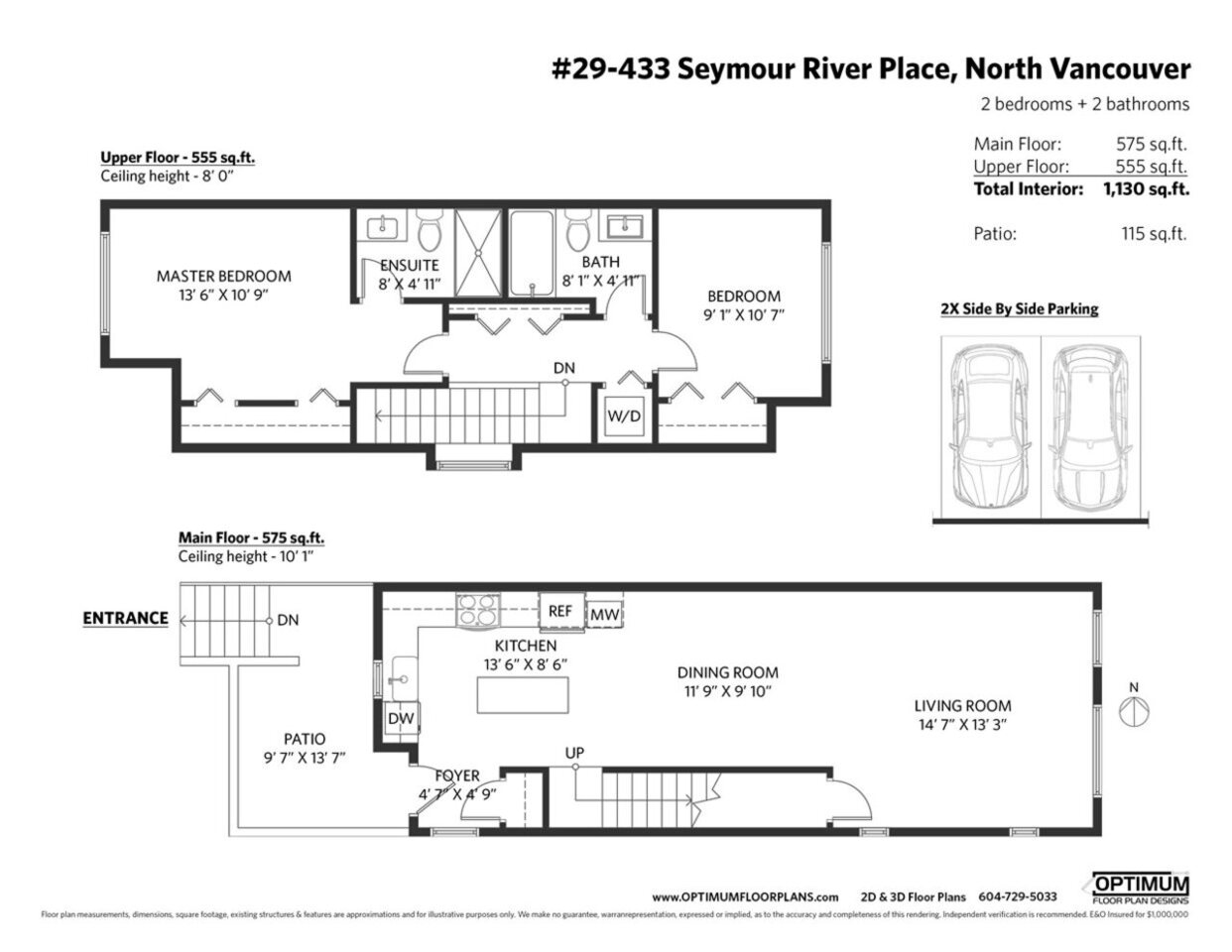433-seymour-river-place-seymour-nv-north-vancouver-23 at 29 - 433 Seymour River Place, Seymour NV, North Vancouver